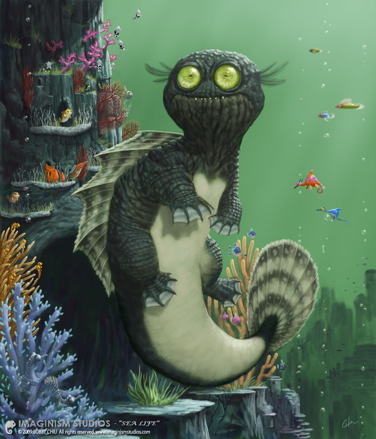 sea_life_by_imaginism.jpg