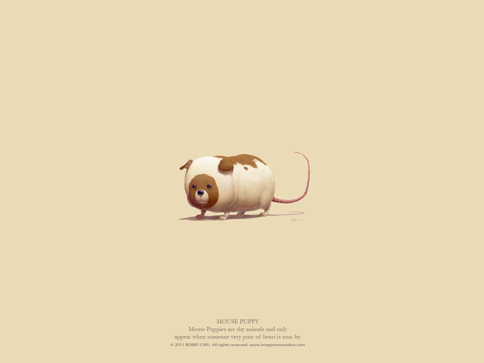 mouse_puppy_by_imaginism-d3g5vi7.jpg