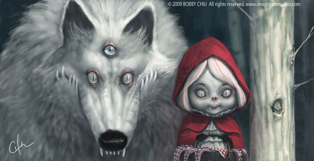 red_riding_hood_by_imaginism.jpg
