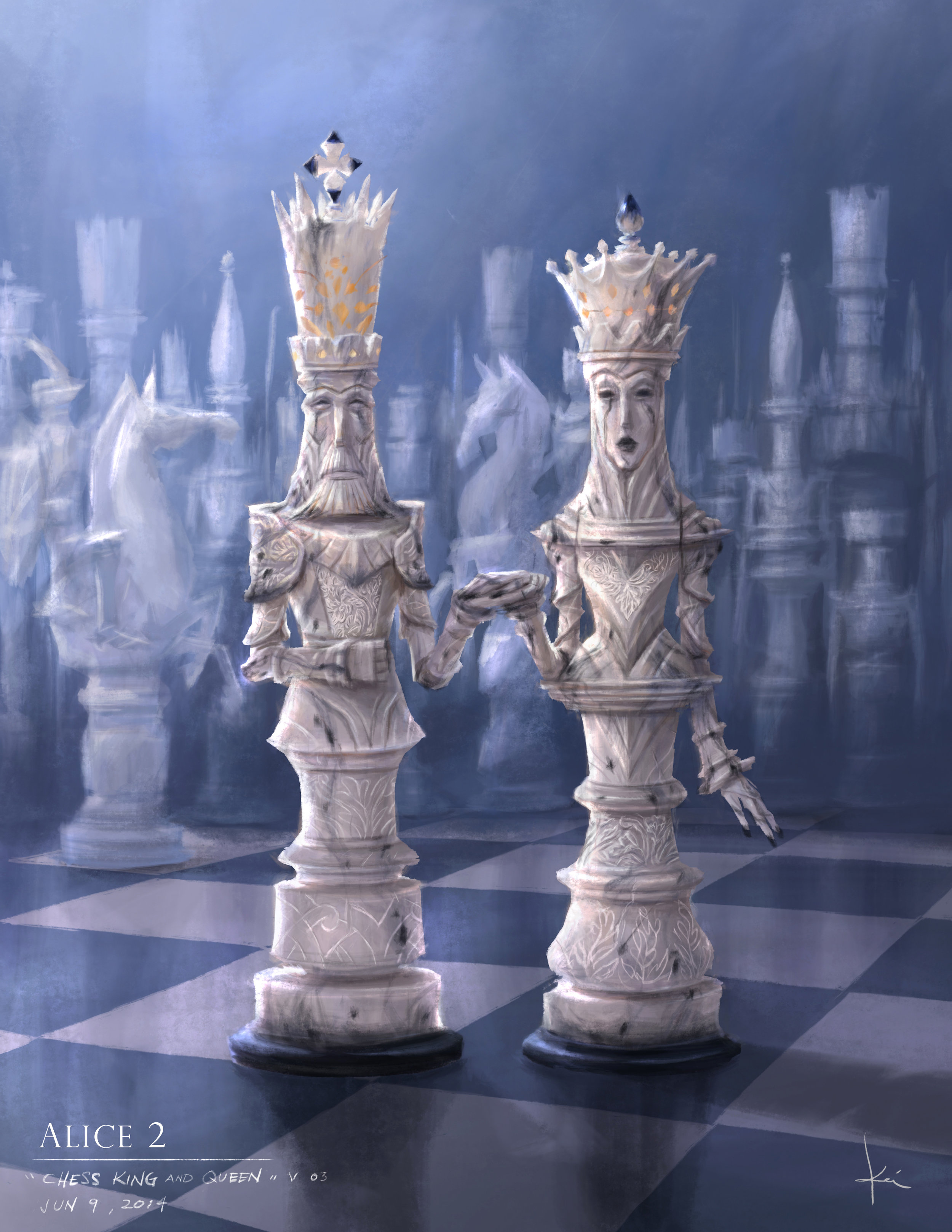 Chess_King_Queen_03.jpg