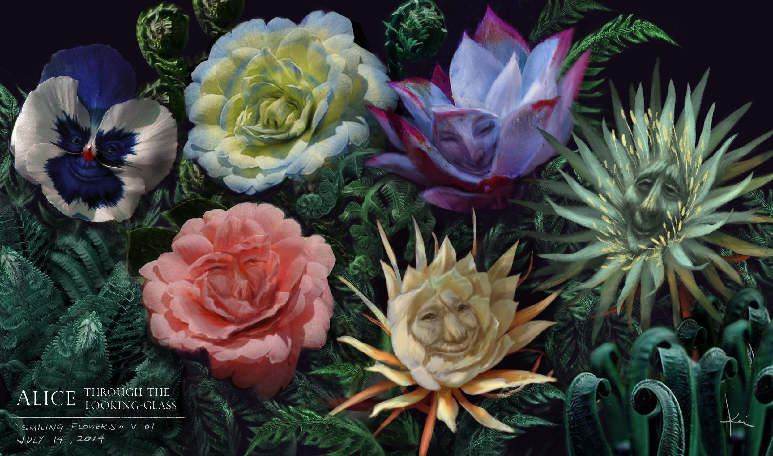 smiling_flowers_01B.jpg