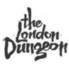 the-london-dungeon-logo-blog-writing