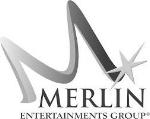 merlin-entertainments-marketing
