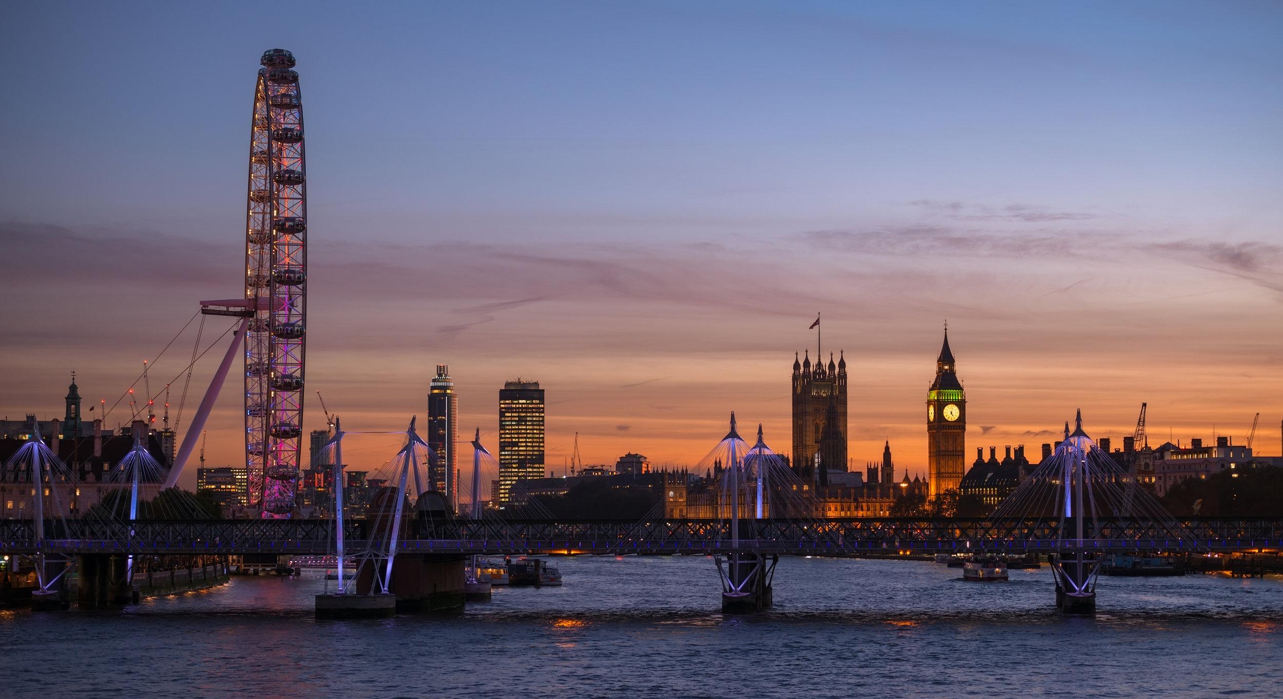 london_eye_marketing_social_media_whats_on_london.jpg