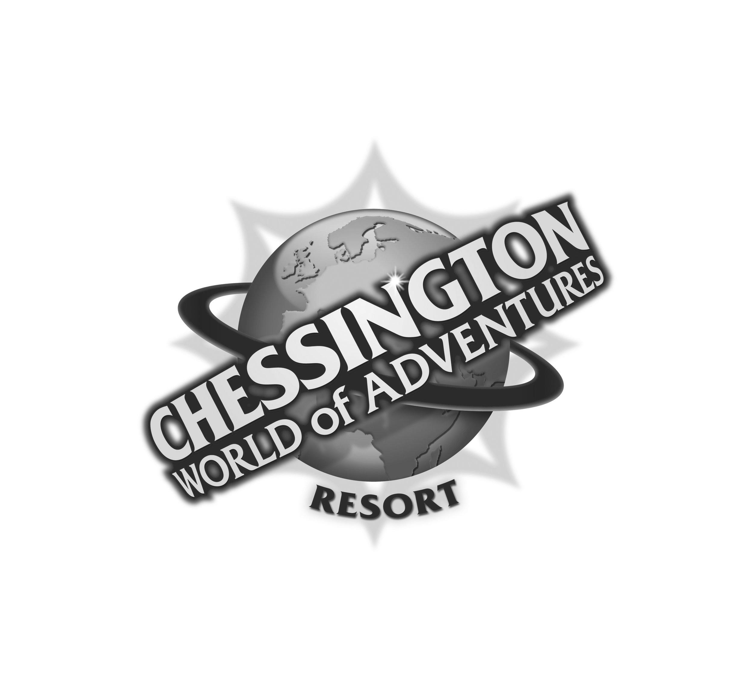 chessington-world-of-adventures-resort.jpg