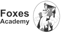 foxes-academy-logo-social-media-marketing