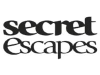 Secret-escapes-logo-freelance-travel-writer.png