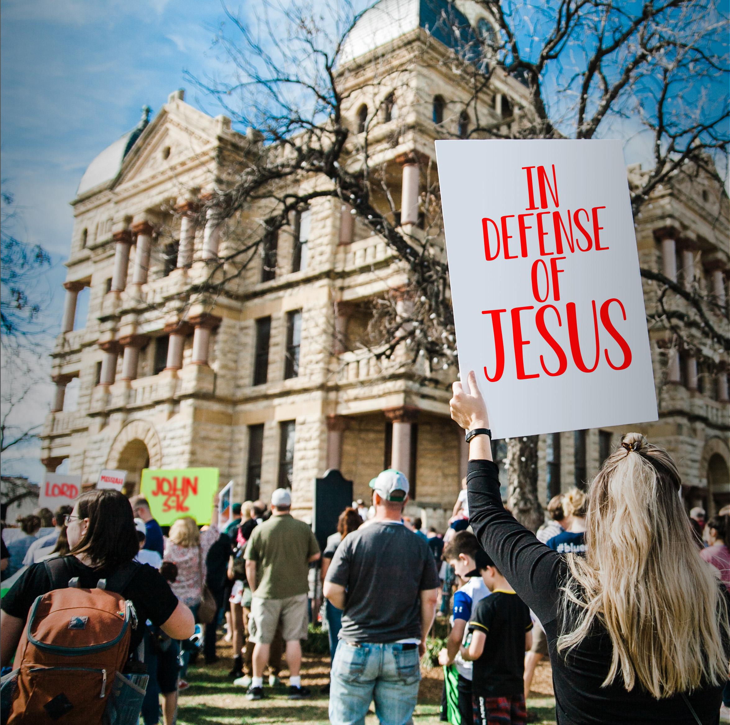 In Defense of Jesus Logo.jpg