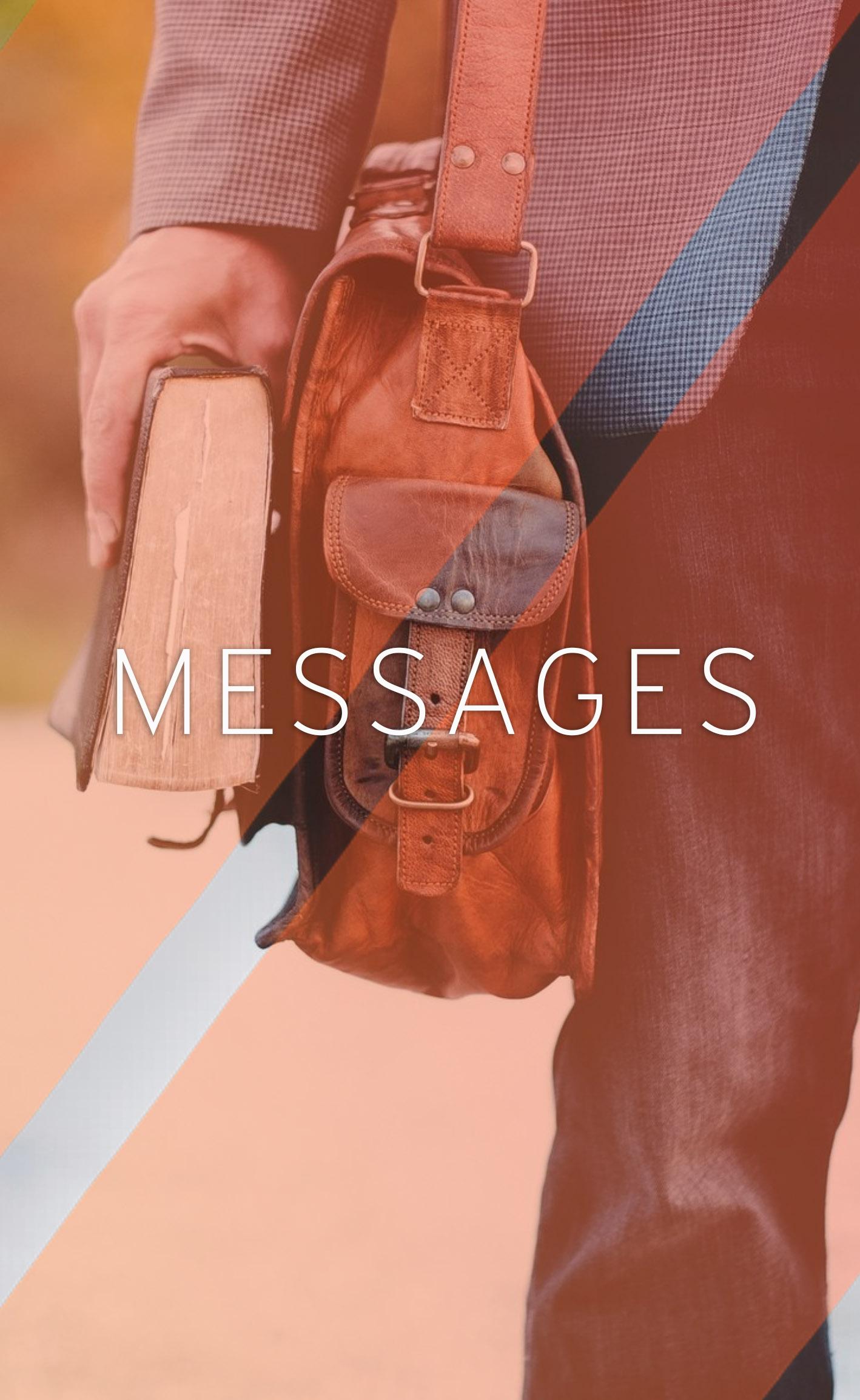 Messages Banner.jpg