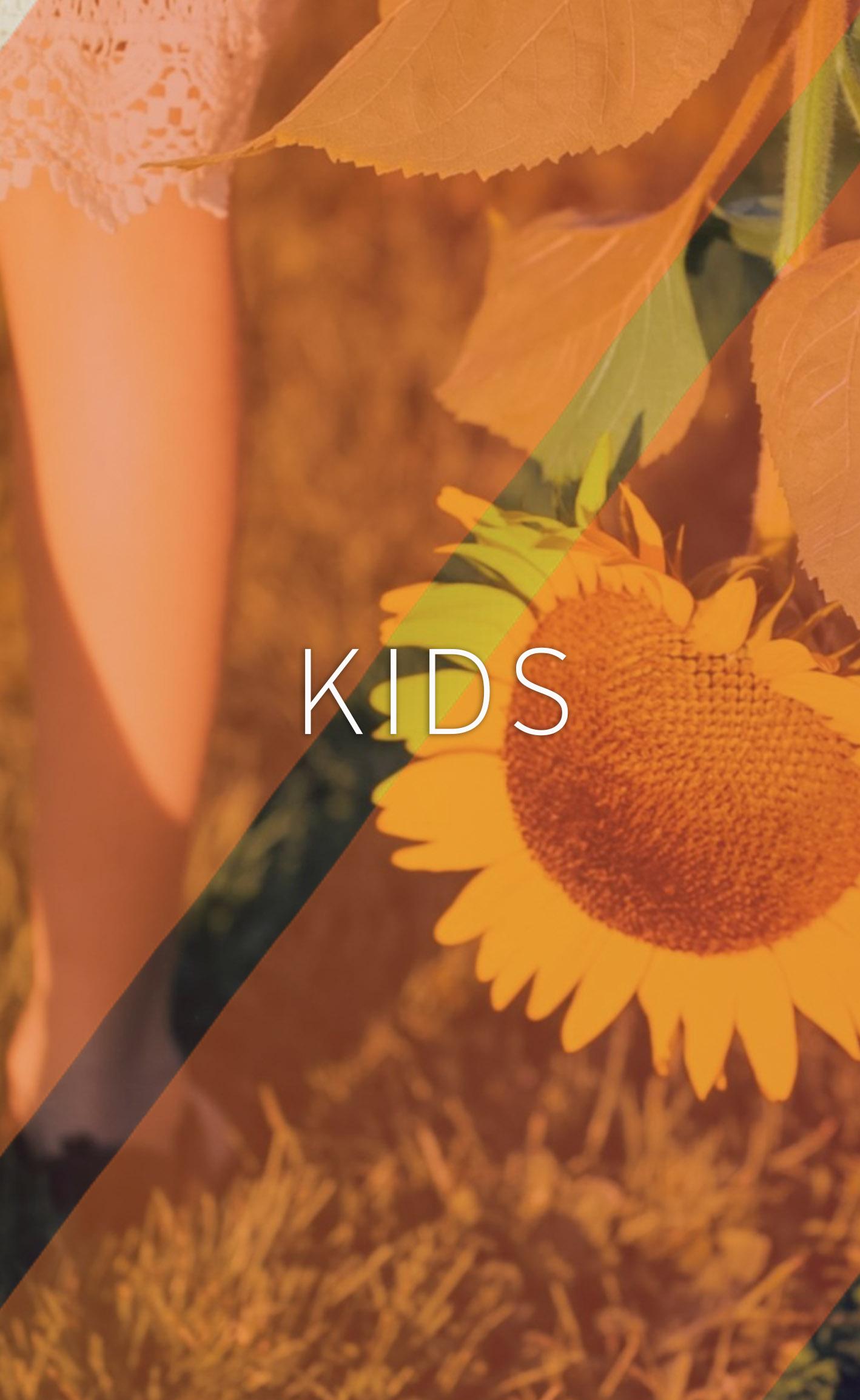 Kids Banner.jpg