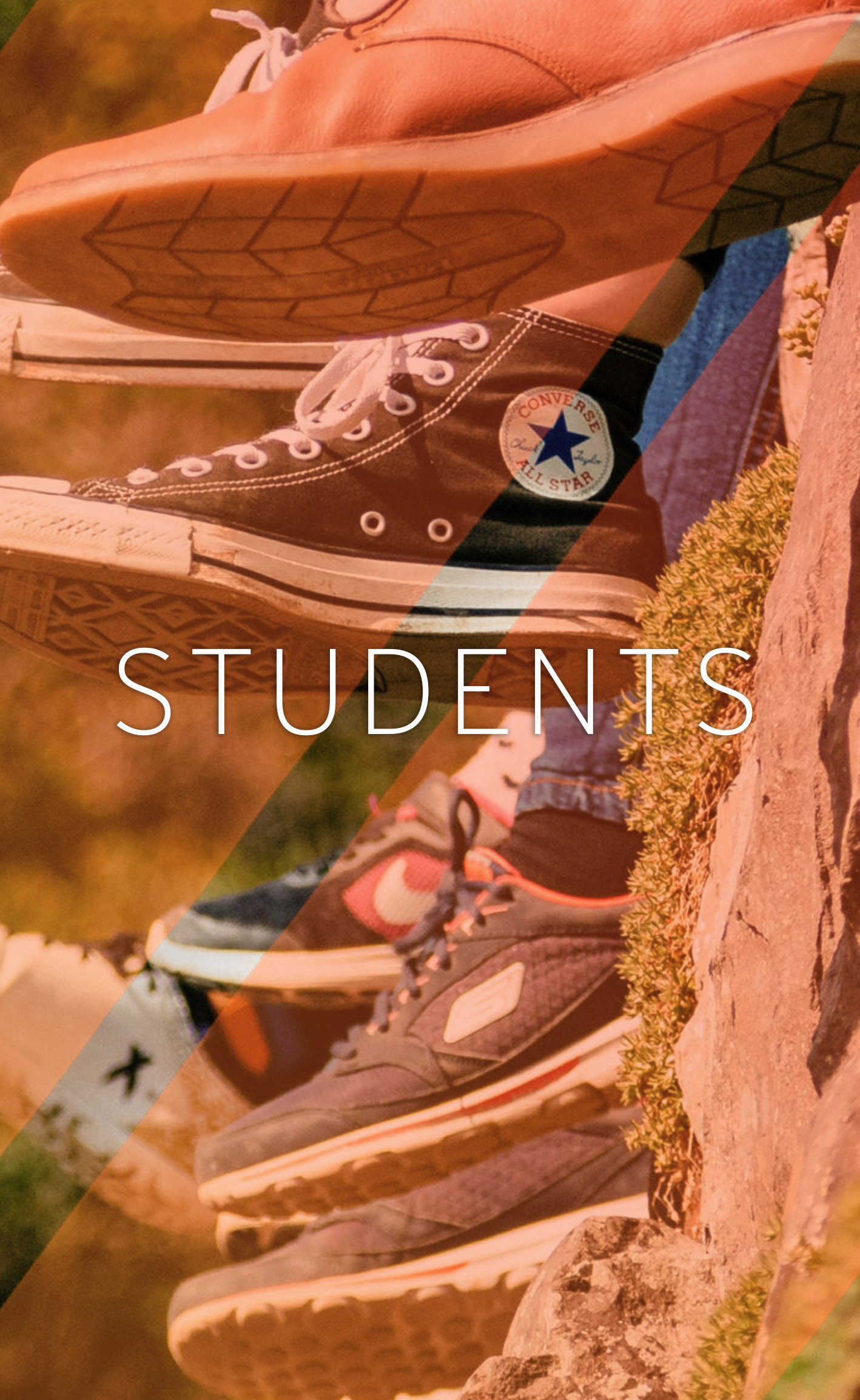 Student Banners.jpg