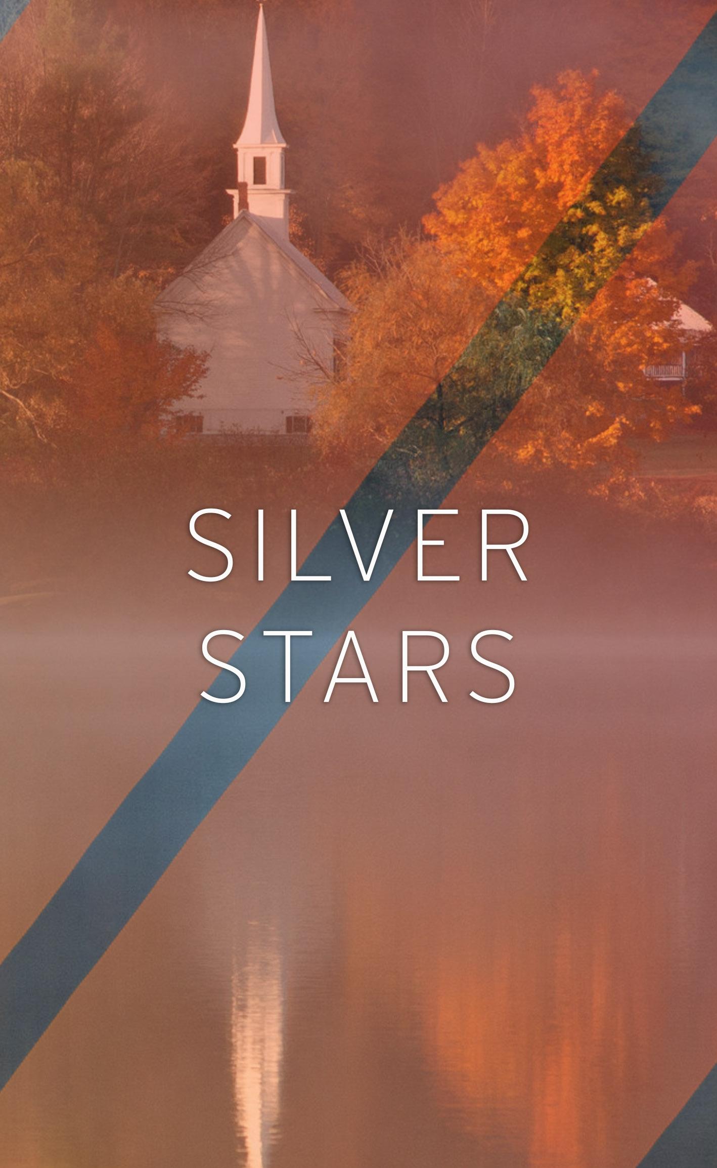 SilverStars Banner.jpg