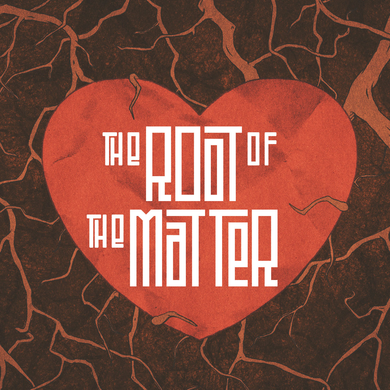 Root of the Matter Thumbnail.jpg