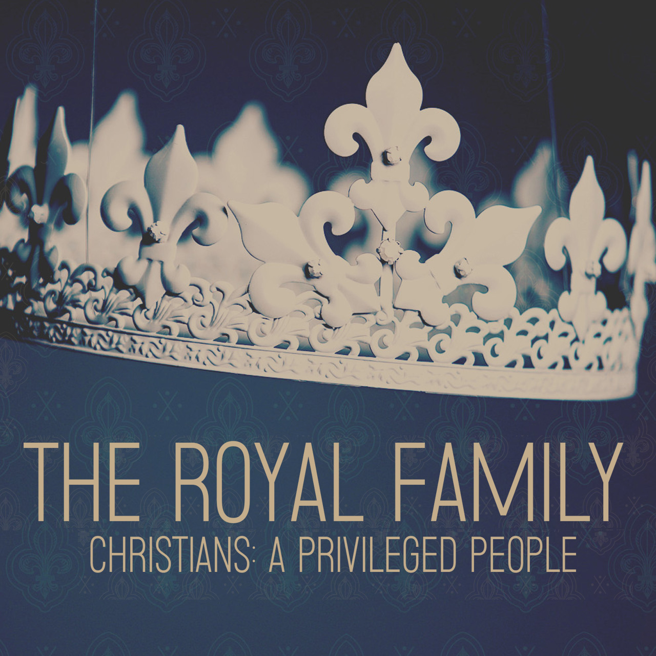 RoyalTitleThumbnail.jpg