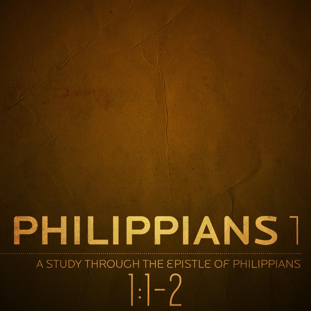 PhilippiansBox1.jpg