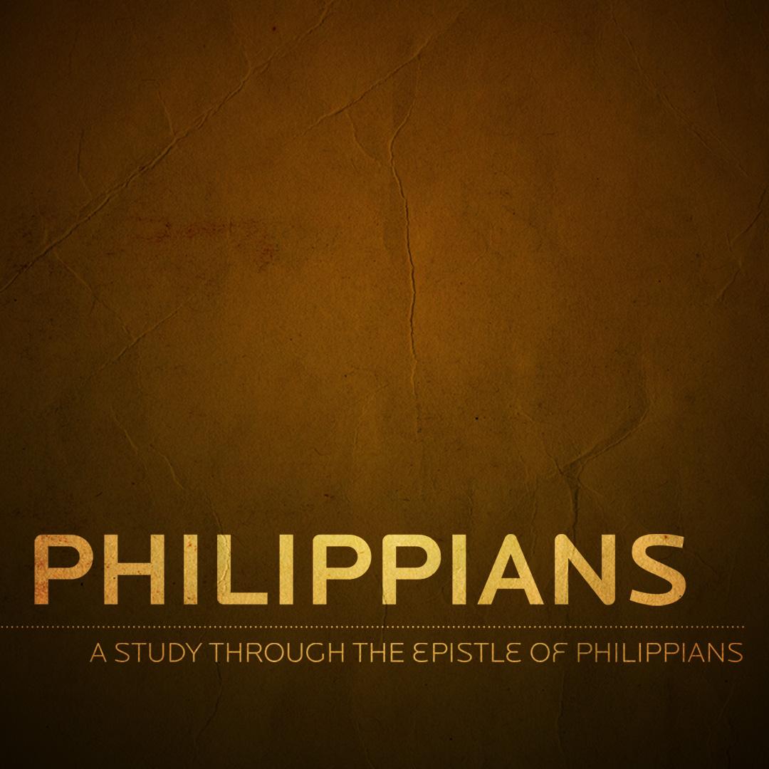 PhilippiansTitleBox.jpg