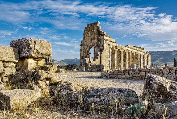 sqr+sp+Morocco+ruins.jpg
