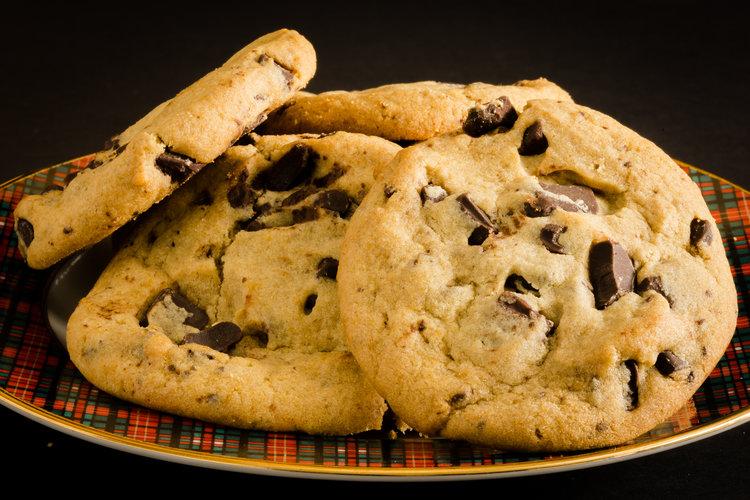 cc+cookies.jpg