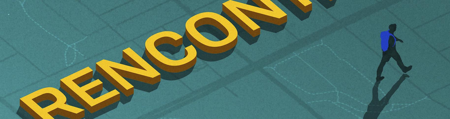 RECON HEADER_01.jpg