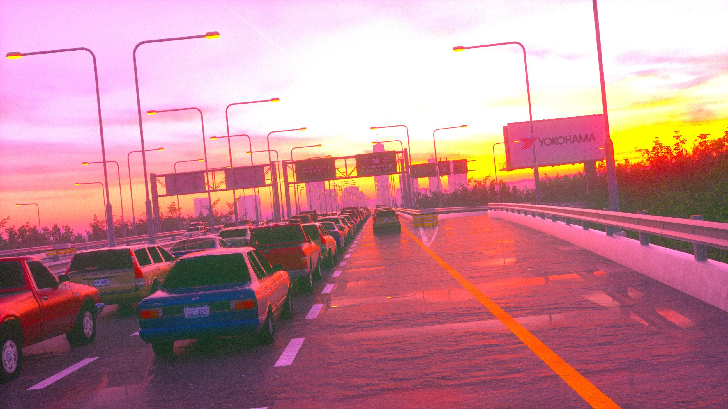 YOKOHAMA HIGHWAY SCENE_04_INTERIOR_V3_06 (0-00-00-00).jpg