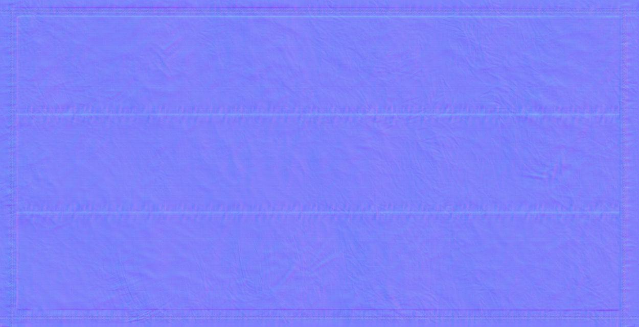 FLAG TEXTURES_01.jpg