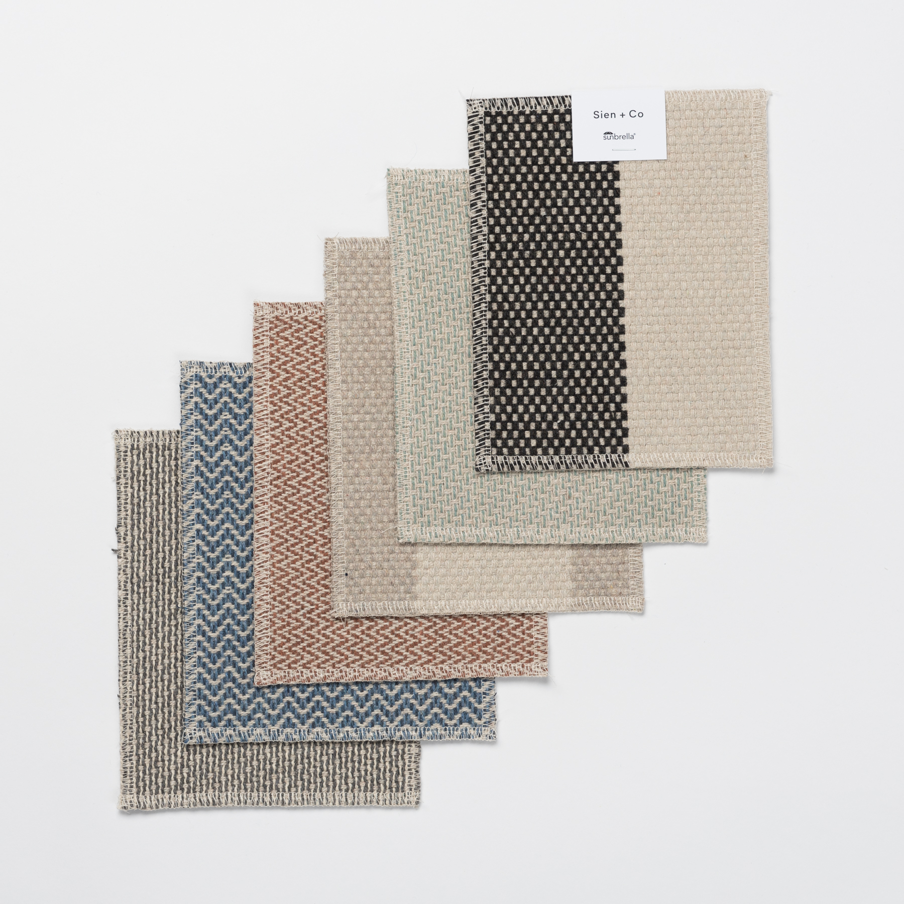 Sien+Co_Kate_Taylor_Collective_Fabrics_3.jpg