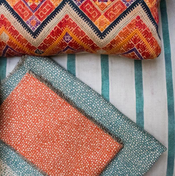 kate-taylor-collective-jennifer-shorto-woven-textiles.png