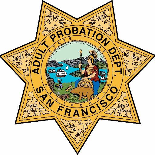 SF Adult Probation logo.jpg