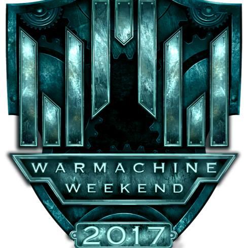 Warmachine Weekend logo.jpg