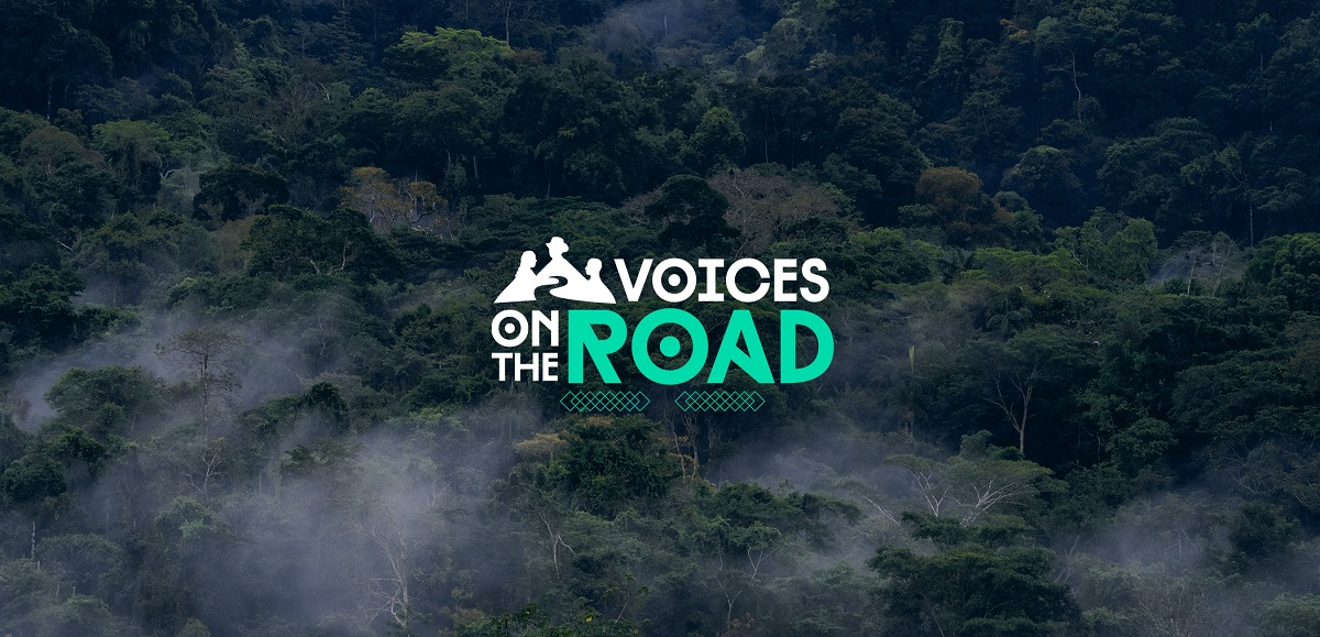 voices-on-the-road-documentary-film-logo3.jpg