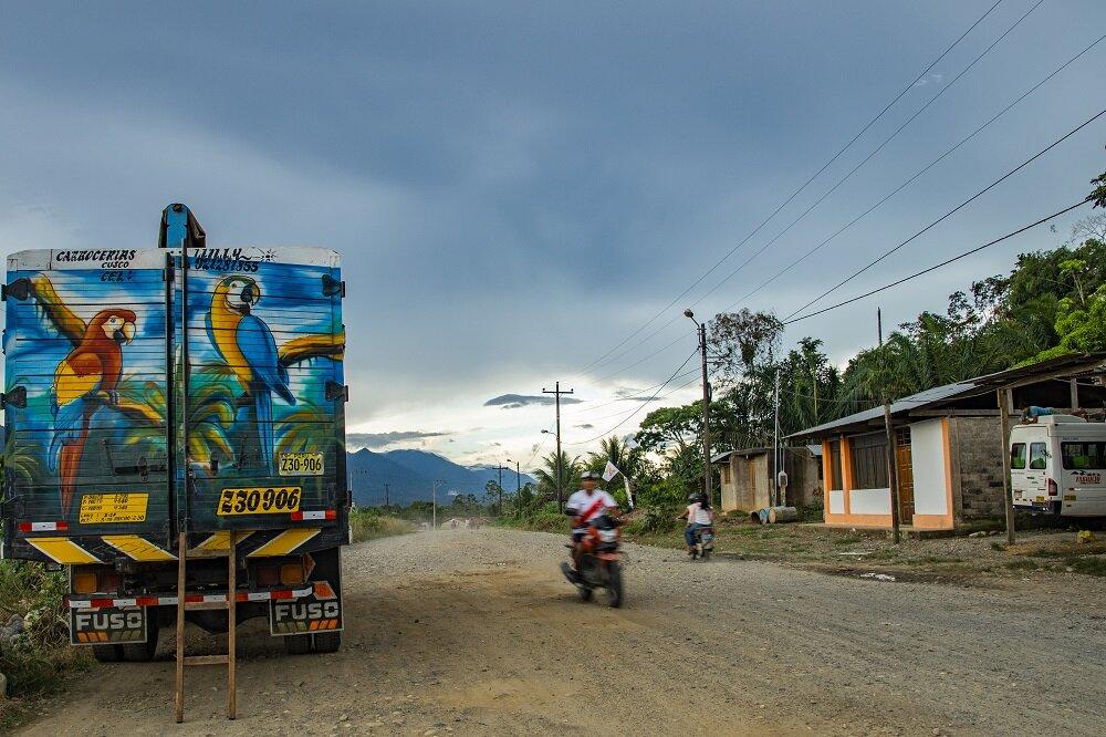 1555426182_banana-truck-villa-salvacion-manu-national-park-amazon-rainforest-peru-voices-on-the-road-bethan-john-DSC_0119.jpg