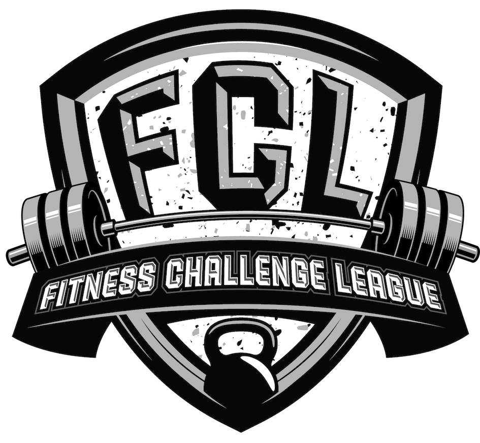 FCL_LOGO.png