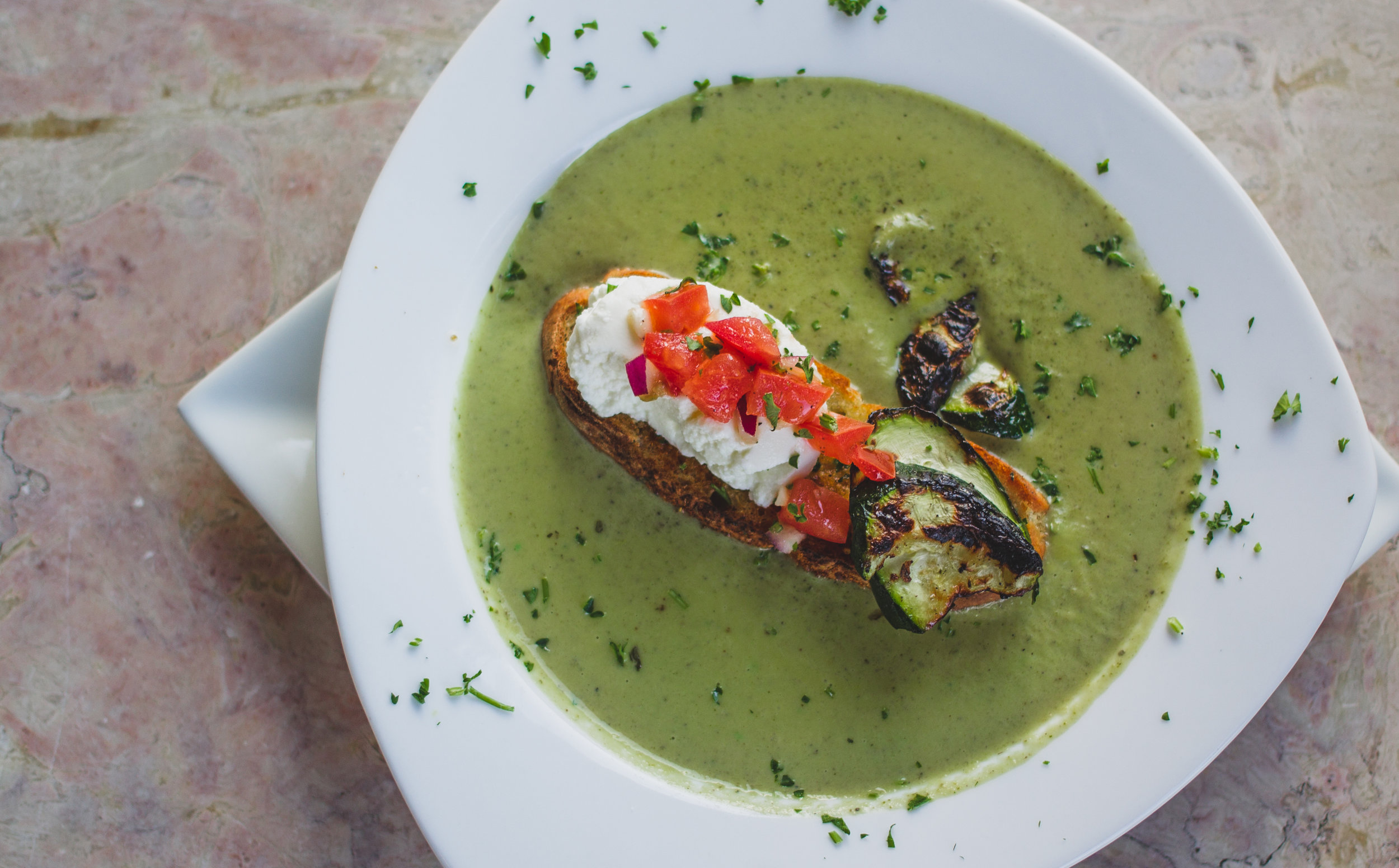 Soup-1.jpg