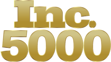 Groundworks Named to Inc. 5000 List of America's Fastest-Growing Private Companies - Parent Company of JES Foundation Repair, Indiana Foundation Service, Mount Valley Foundation Services, and Tar Heel Basement Systems Recognized for the 2nd Time on Inc. 5000 List