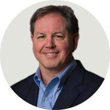 Steve Frey CFO.jpg