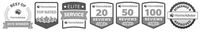 all 7 homeadvisor awards.png