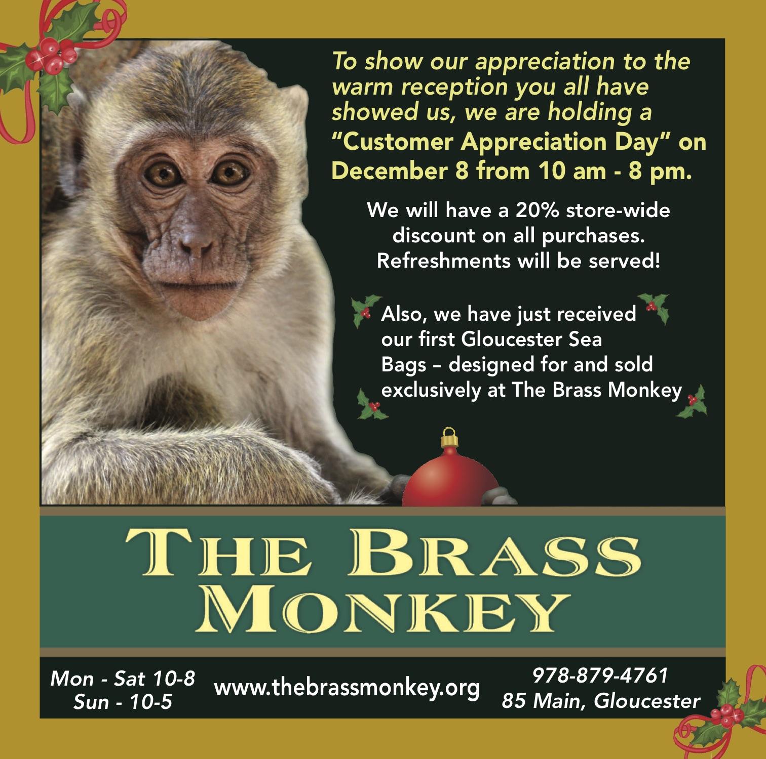 The Brass Monkey_Customer Appreciation copy.jpg