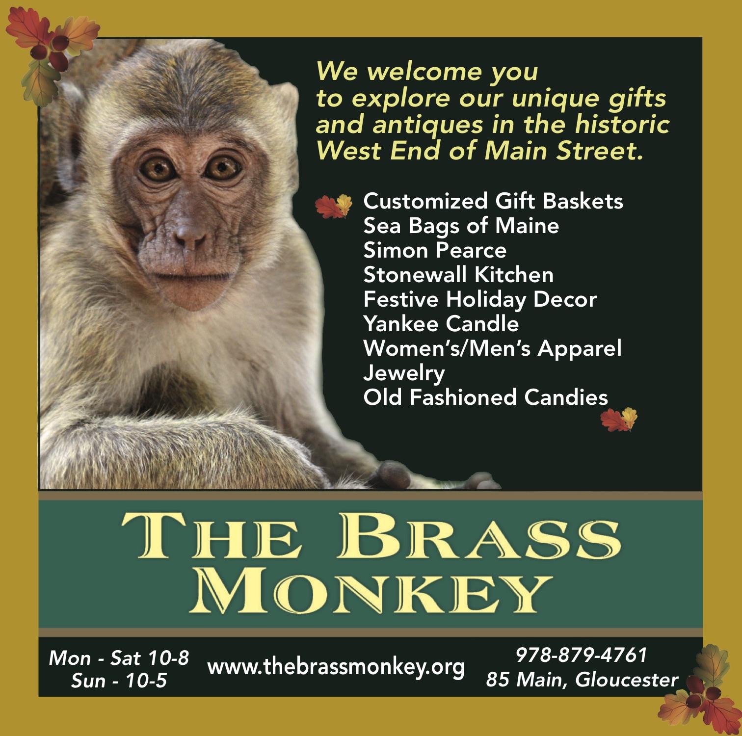The Brass Monkey_FALL copy.jpg