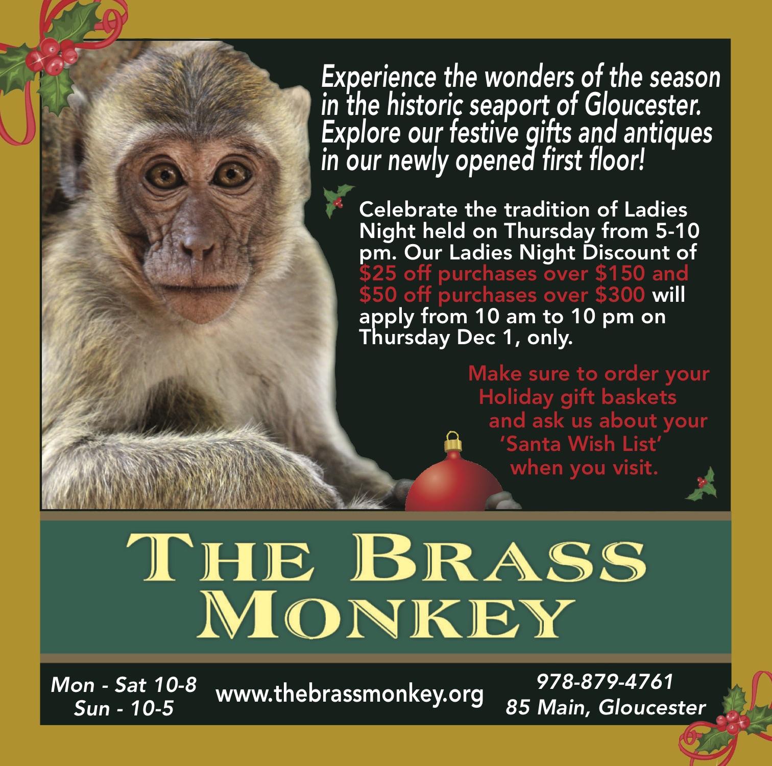 The Brass Monkey_Ladies Night copy.jpg