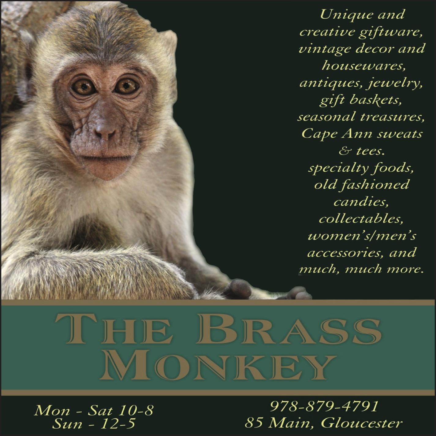 The Brass Monkey_MAGAZINE AD copy.jpg