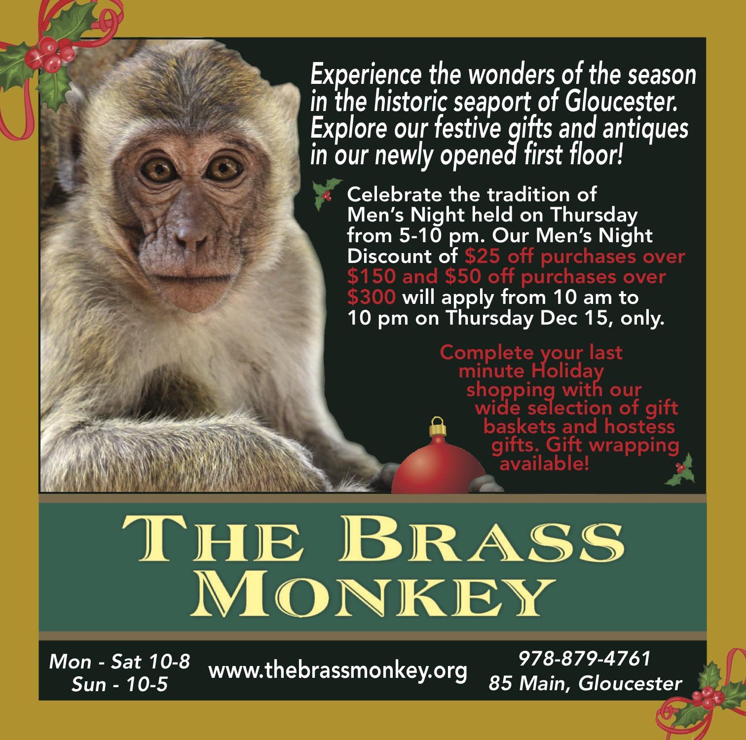 The Brass Monkey_Mens Night copy.jpg