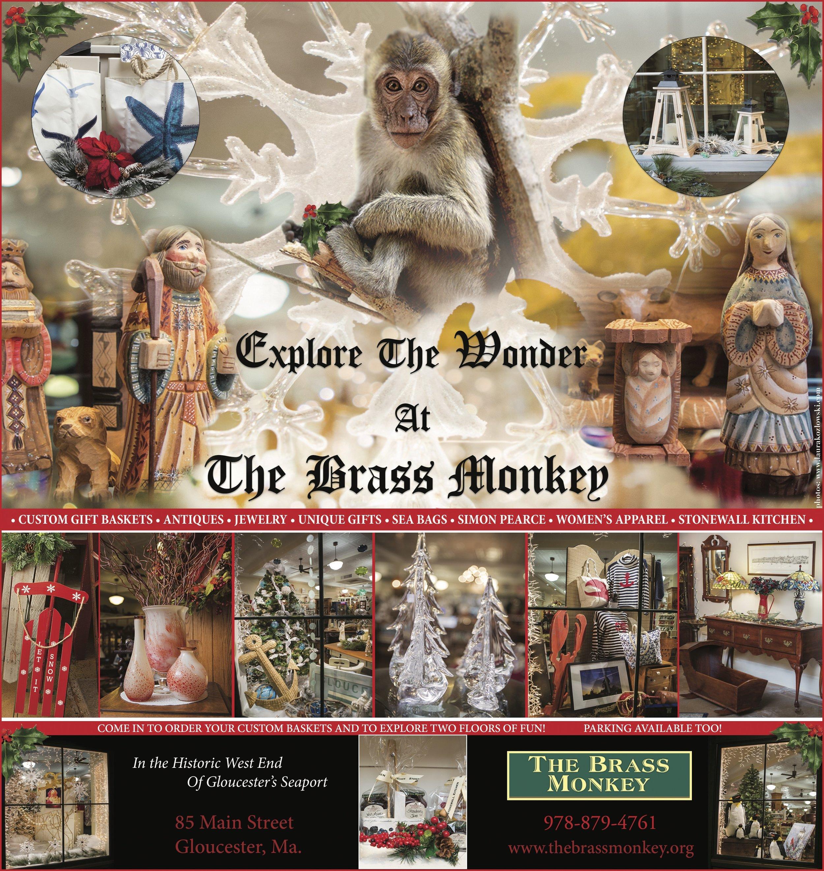 The Brass Monkey_Holiday copy.jpg
