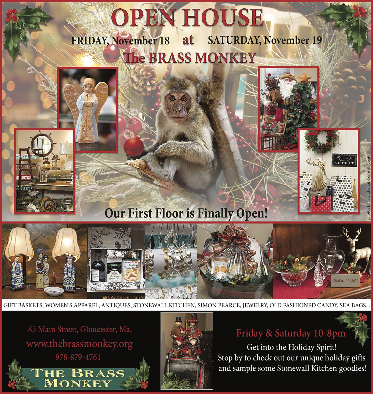 The Brass Monkey_Open House copy.jpg