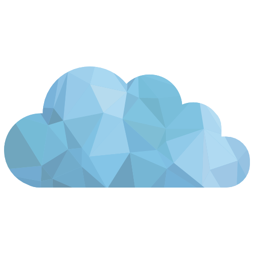 The Image Cloud