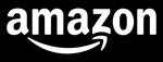amazon-logo-white.jpg