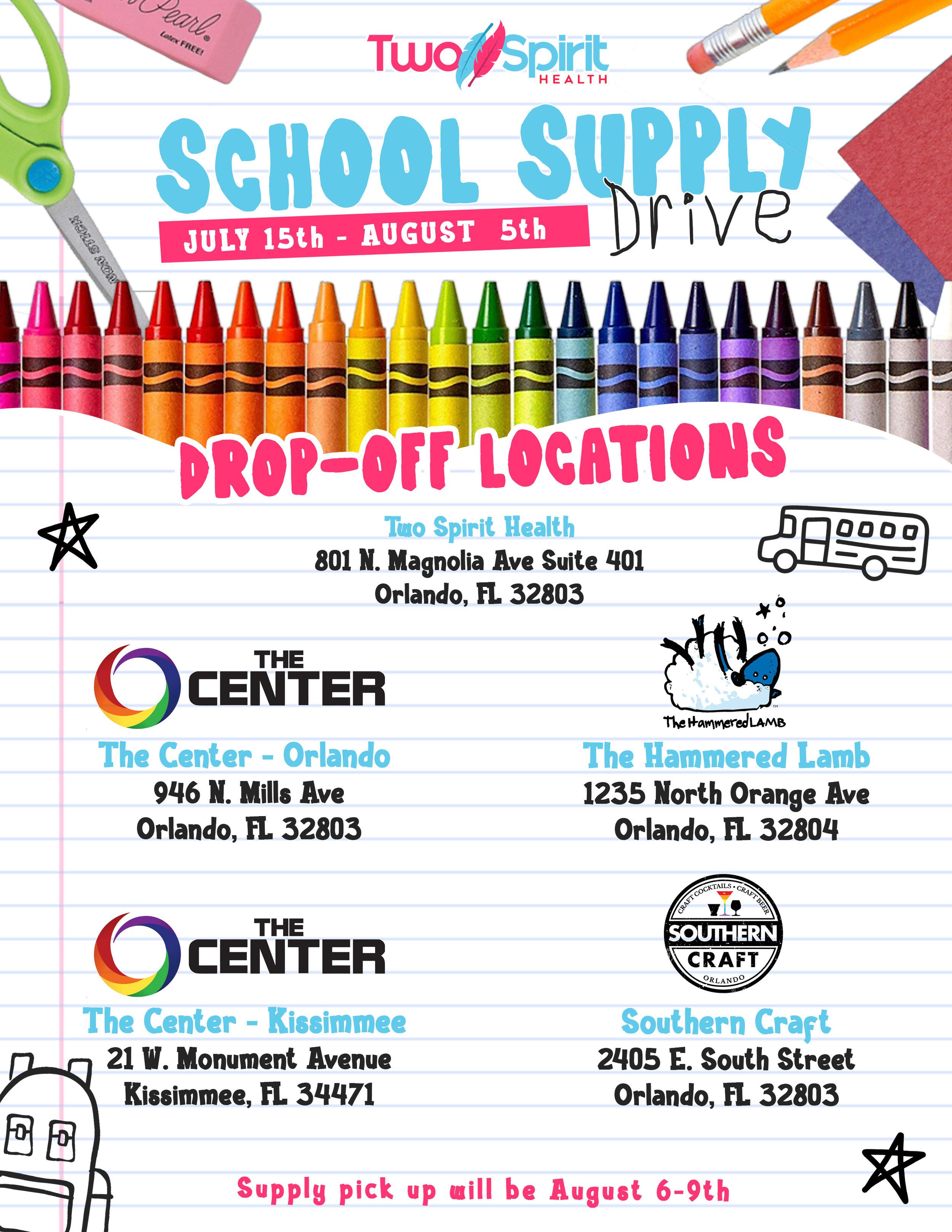 TSH-SchoolDrive_Flyer.jpg