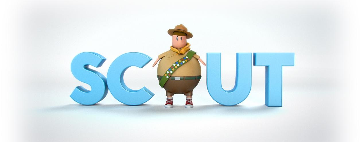 SCOUT_3D_v2.jpg