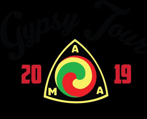 9273AMAGypsyTours_2019.png