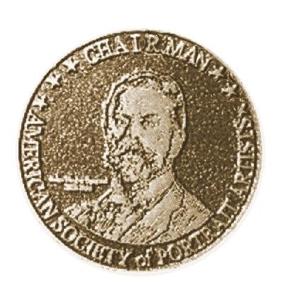 Award-winning Portrait Artist