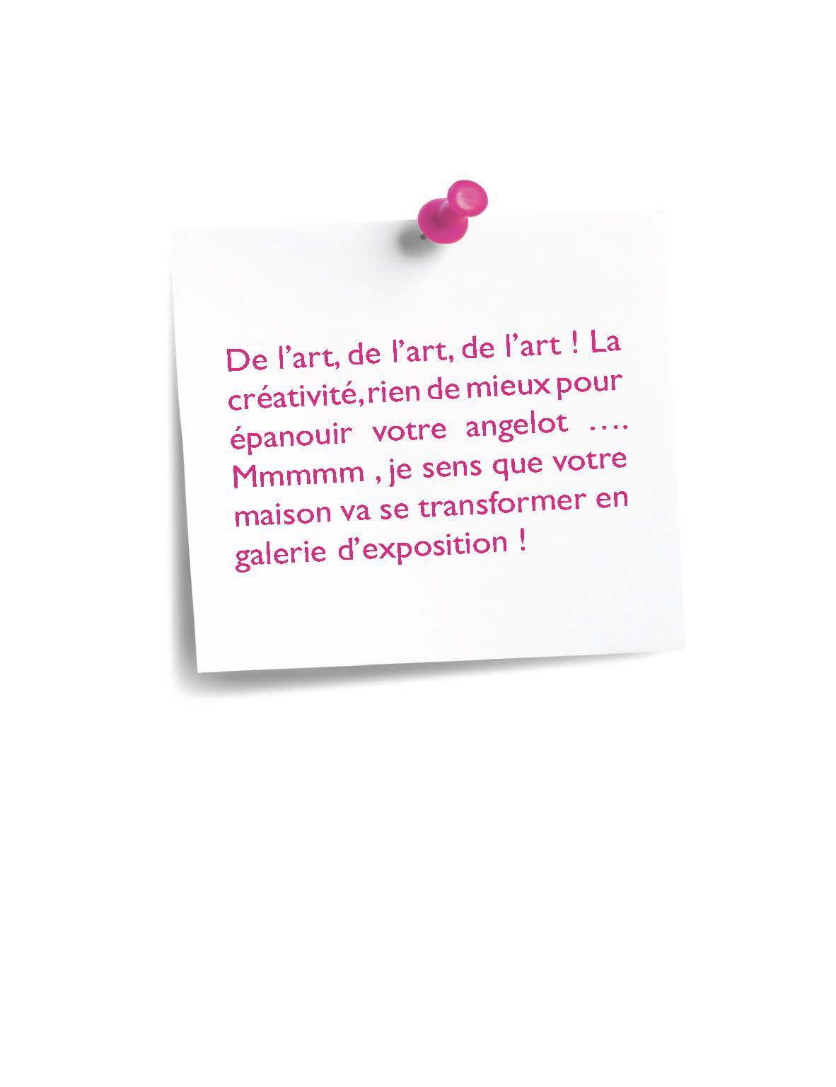 tous_Page_18.jpg